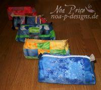 5_bags