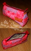 red_small_bag