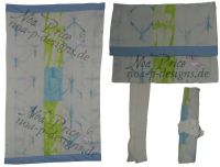tanto_fabric_blue_green_all_web