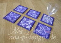 coasters_purple1_web