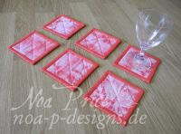 coasters_red1_web