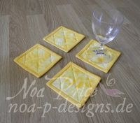 coasters_yellow1_web