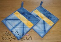 blues_yellow_pot_holders