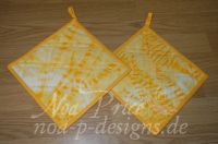 pot_holders12_yellow1_new_web