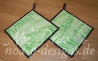 pot_holders8_green2_new_web