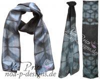 single_scarf_black_all_web