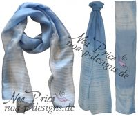single_scarf_light_blue_stripes_all_web