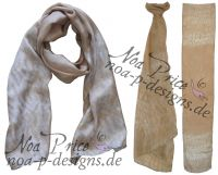 single_scarf_light_brown_all_web