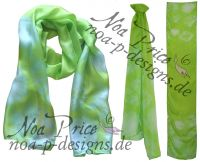 single_scarf_light_green_all_web