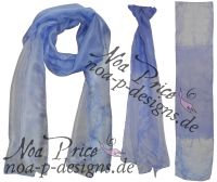 single_scarf_purple_blue_all_web