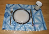 table_set_blue2_web
