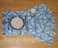 table_set_blue_web_small