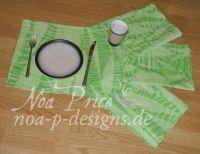 table_set_green_web