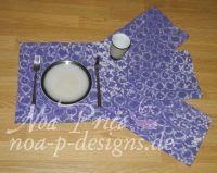 table_set_purple_web