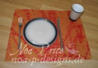 table_set_red2_web_small
