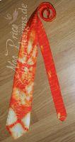 orange_tie1_wrapped_web
