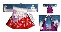batik-01-silk-painting