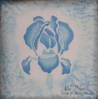 silk-painting-06